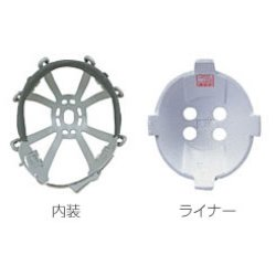 画像3: ST-109-JPZ